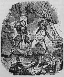 piratas 1