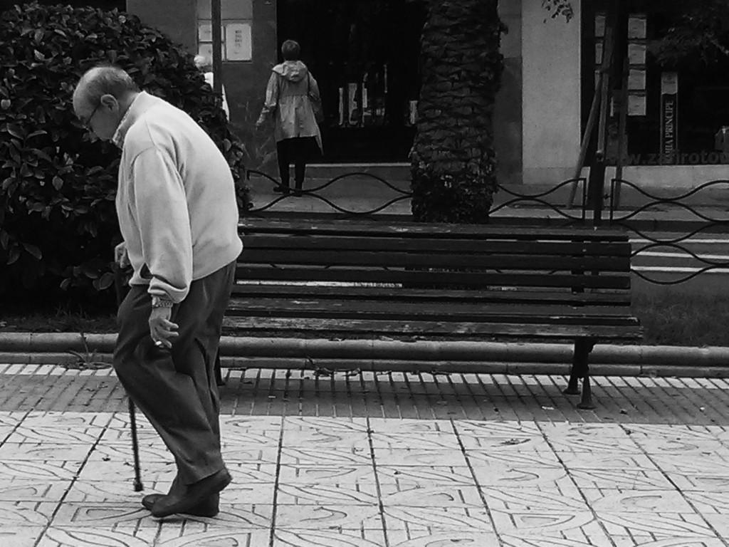 Ancianos 2