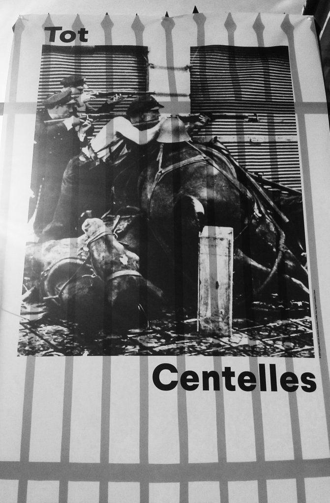 Centelles 1
