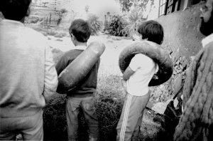 Riada 1982. 2
